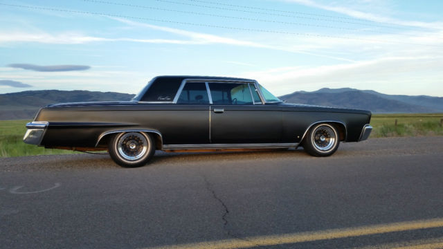 1966 chrysler imperial crown online image arcade. Cars Review. Best American Auto & Cars Review