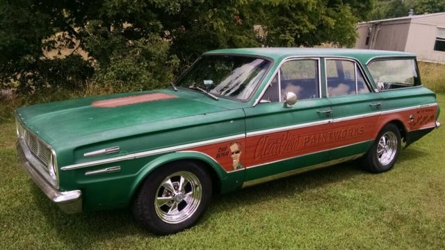 1966 dodge dart 270 wagon for sale photos technical. Black Bedroom Furniture Sets. Home Design Ideas