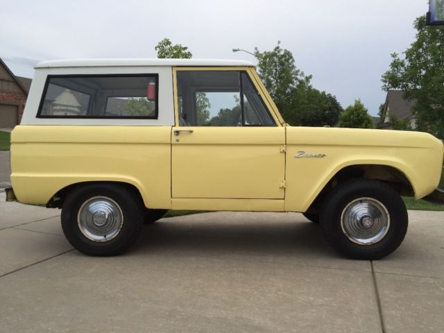 Ford Bronco Instrument Panel Wiring Diagram moreover Ford Bronco U Wagon Uncut And Original furthermore Ford F Starter Solenoid Wiring Diagram Switch Relay F Mustang Fancy together with Lw K likewise Hqdefault. on ford bronco starter solenoid wiring