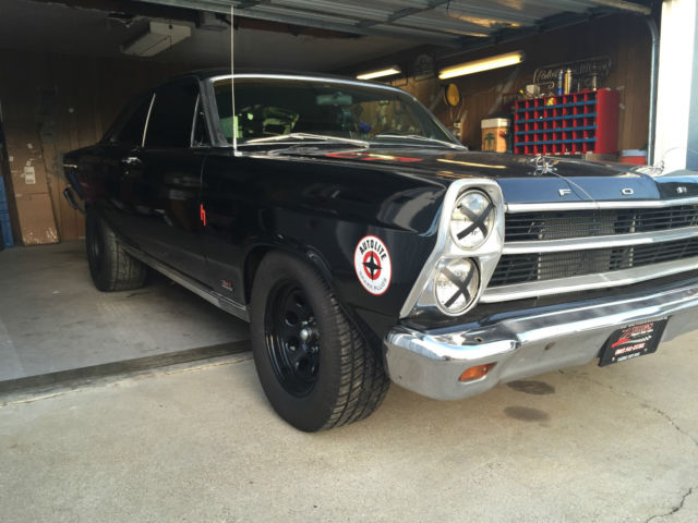 1966 ford fairlane muscle car hot rod fast drag street car for sale photos technical. Black Bedroom Furniture Sets. Home Design Ideas