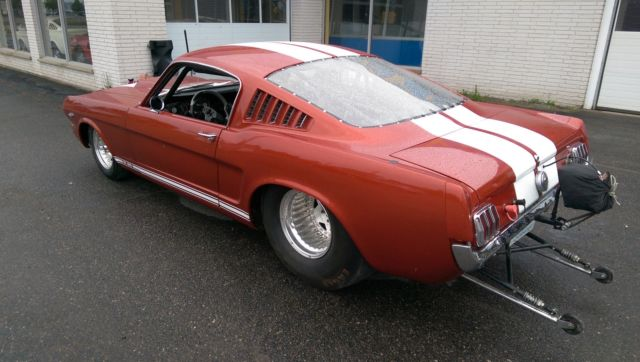 1966-ford-mustang-fastback-46-cobra-mod-motor-pro-street-race-car-video-3.JPG