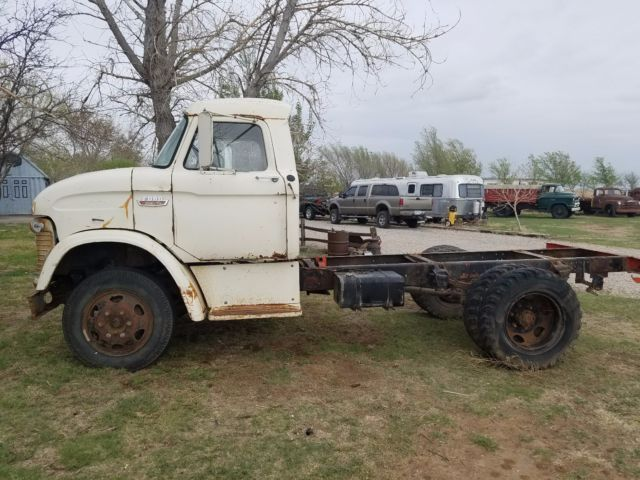 Ford F800 Dump Truck.1995 Ford CF Yard Dump Truck For Sale YouTube. 1995 Ford F Series Fx4