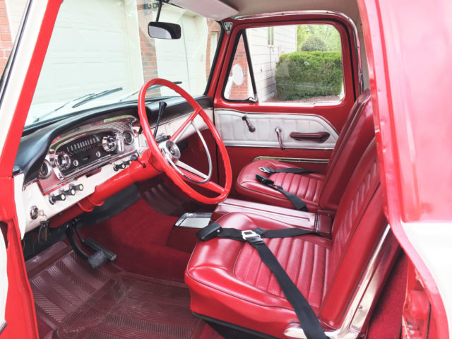 1966-mercury-m-100-ranger-not-1966-ford-