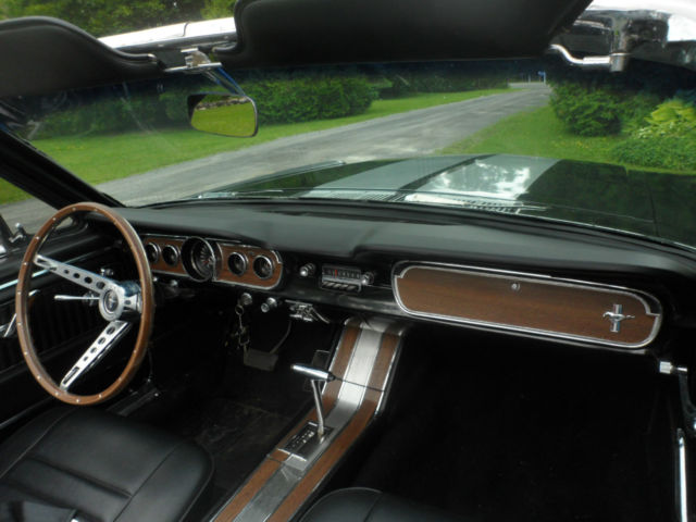 1966 mustang c code convertible pony interior for sale photos technical specifications for 1966 ford mustang pony interior