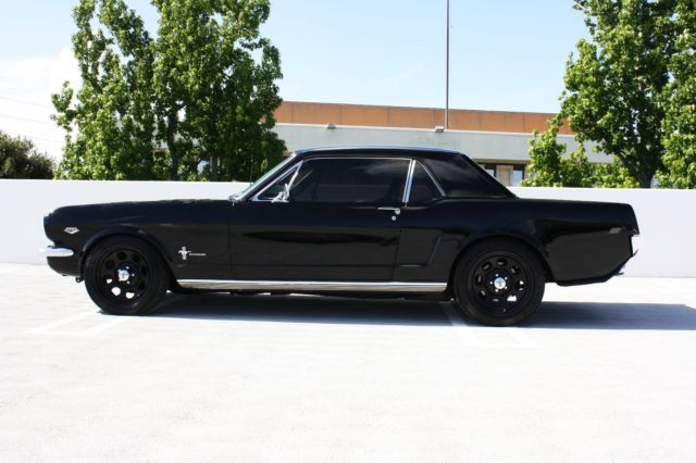 1966 mustang v8 347 stroker t 5 disc brks 400 hp pony 1964 65 67 68 17 wheels for sale photos. Black Bedroom Furniture Sets. Home Design Ideas
