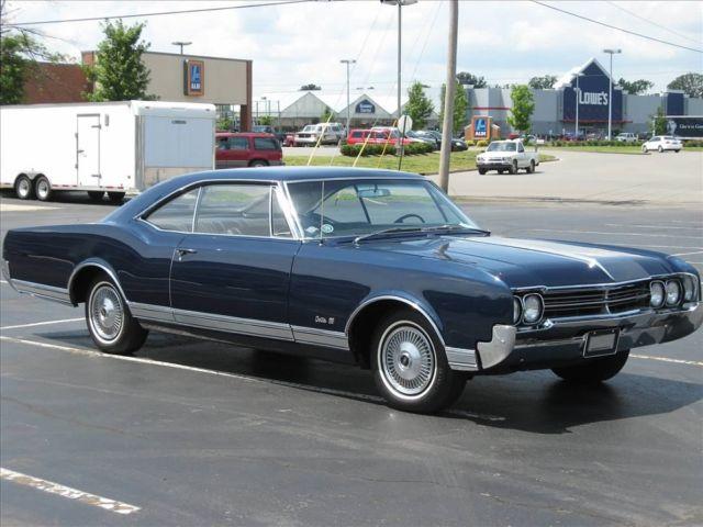 Montgomery Chevrolet Preston Highway >> Royal Motor Sales Used Cars Louisville Ky Dealer   2018 Dodge Reviews
