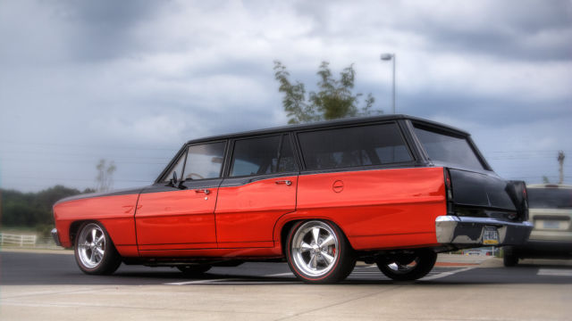 chevy station wagon for sale in pennsylvania autos post. Black Bedroom Furniture Sets. Home Design Ideas