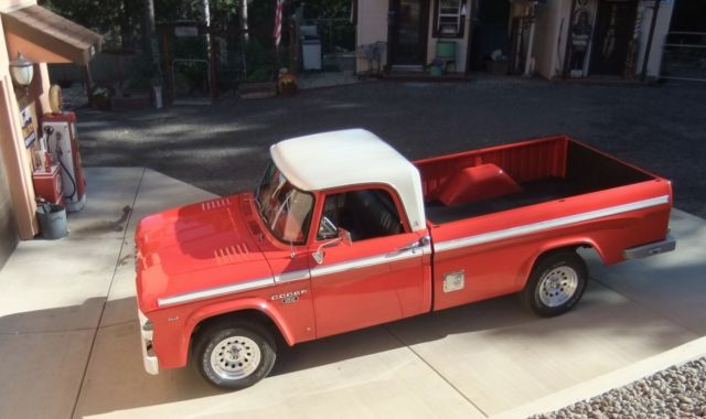 1966-red-dodge-d100-longbed-restored-low