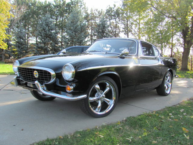 1966 Volvo Other 1800s