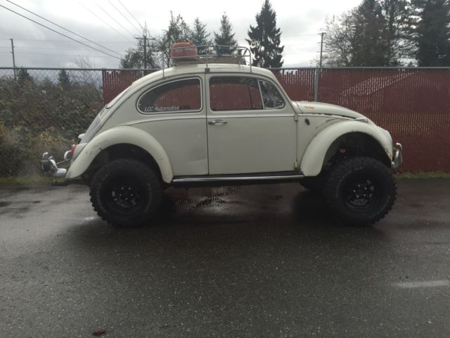 gallery for gt lifted vw bug