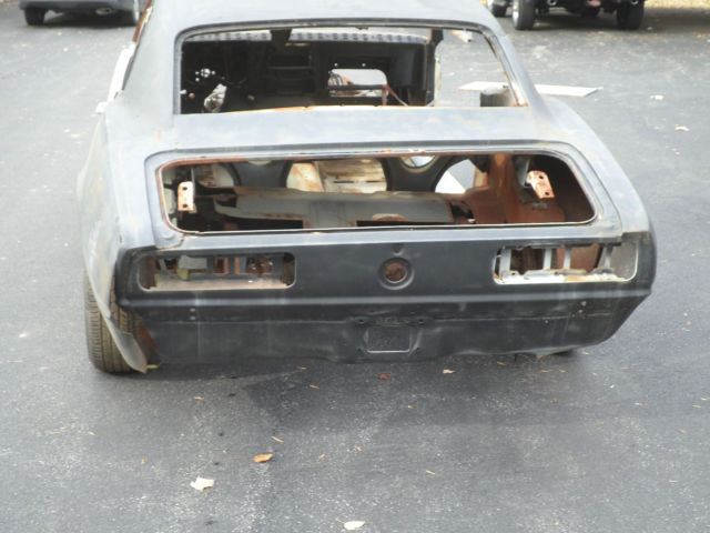 1967 67 camaro pro street drag race car project car for sale photos technical specifications. Black Bedroom Furniture Sets. Home Design Ideas