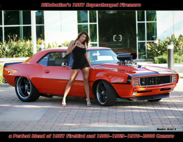 Matching Numbers 68 Camaro For Sale Autos Post