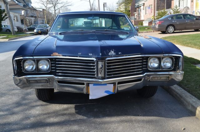 1967 buick le sabre custom for sale photos technical. Black Bedroom Furniture Sets. Home Design Ideas