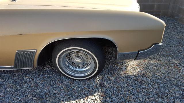 2000 Buick Lesabre Fuse Box Diagram On Pontiac Bonneville Battery
