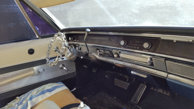 1967 buick wildcat 4 door lowrider hydrolics 10 switches for