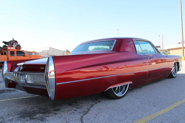 Classic Car Air Conditioning Houston