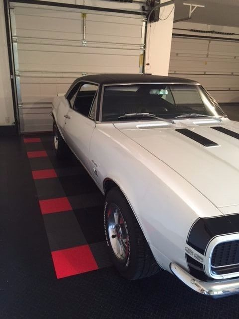 396 Best Images About Astrology On Pinterest: 1967 Camaro RS SS 396 For Sale: Photos, Technical