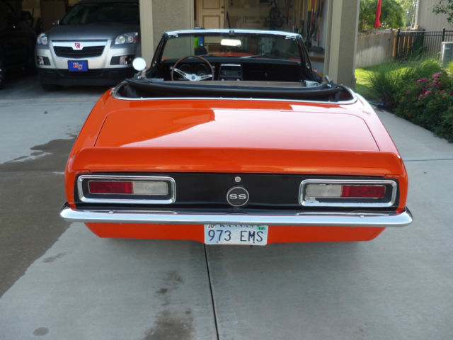 Cars For Sale In Muncie Area