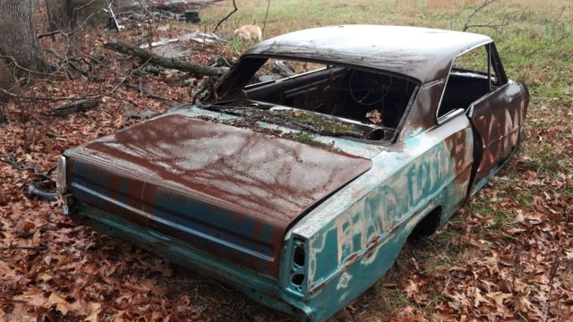 1967 chevy nova perfect for drag car no title and no vin or serial plate for sale photos. Black Bedroom Furniture Sets. Home Design Ideas