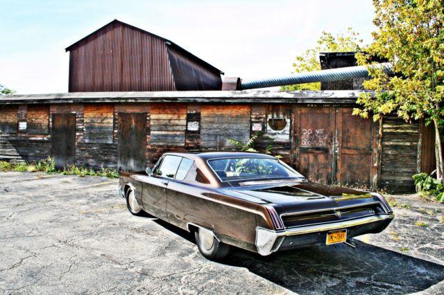 1967 chrysler 300 2dr 440 350hp classic mopar c body muscle car for sale photos technical. Black Bedroom Furniture Sets. Home Design Ideas