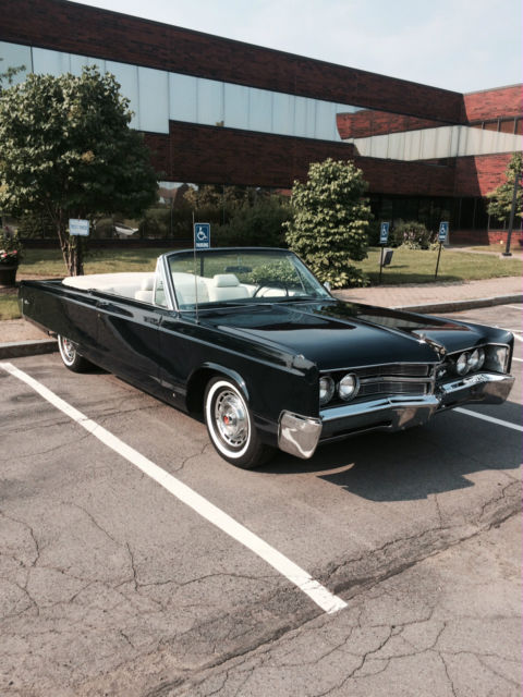 1967 chrysler 300 convertible california car rust free for sale. Cars Review. Best American Auto & Cars Review