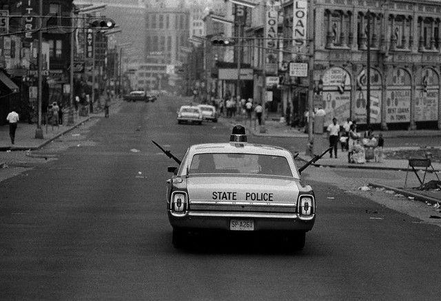 Police Cars For Sale In Newark Nj