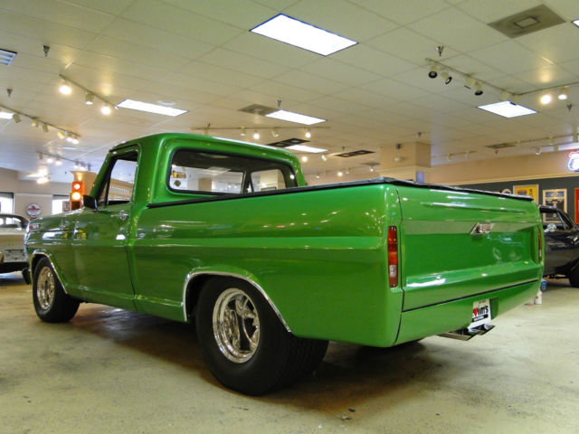 1967 f 100 vin number location ford model t vin location