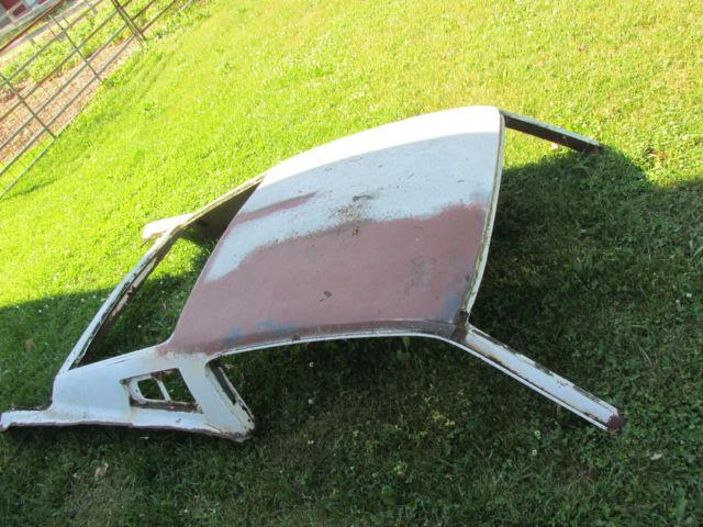Used Car Parts Lapeer Michigan