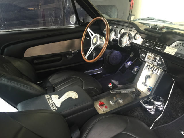 1967 ford mustang shelby eleanor gt500 for sale photos