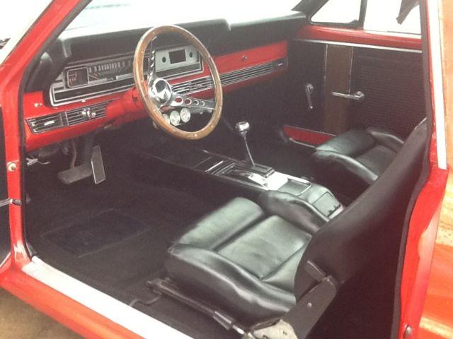 1967 ford ranchero 500 prevnext