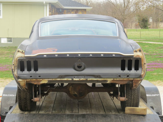 1971 Ford Mustang Convertible also 718601 moreover Ford Mustang Ford Mustang Ford Mustang At Parking Ford Mustang as well New Wide Angle Dashcam Garmin furthermore 2004 Mustang Mach 1. on 66 mustang all drive