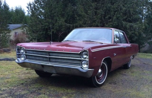 1967 plymouth fury iii 383 4 factory 4 speed manual transmission 1967 plymouth fury iii 383 4 factory 4 speed manual transmission red sport 383
