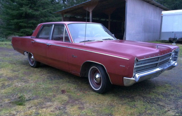 similiar 1966 plymouth fury 4 speed transmission keywords 1966 plymouth sport fury 383 engine 1966 wiring diagram and circuit