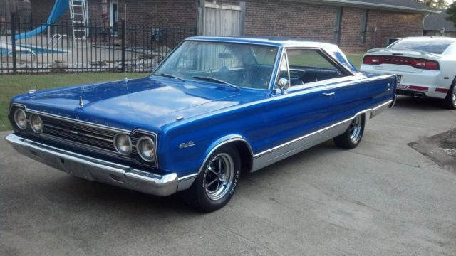 1967 plymouth satellite for sale photos technical. Black Bedroom Furniture Sets. Home Design Ideas