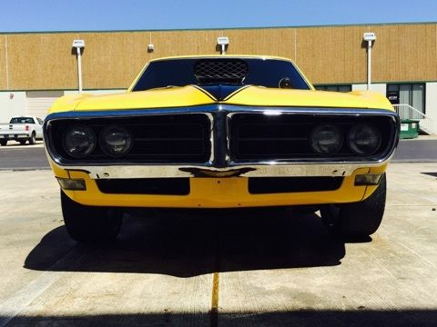 1967 pontiac firebird yellow clean title 500 hp for sale photos technical specifications. Black Bedroom Furniture Sets. Home Design Ideas