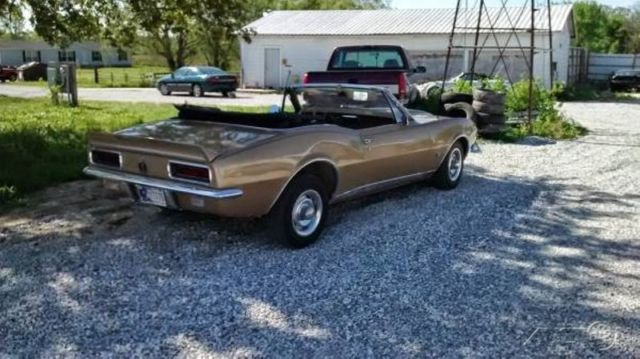 Classic Cars For Sale Done Deal