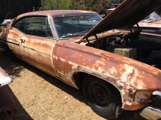 1967 ss impala original 327 engine for sale photos. Black Bedroom Furniture Sets. Home Design Ideas