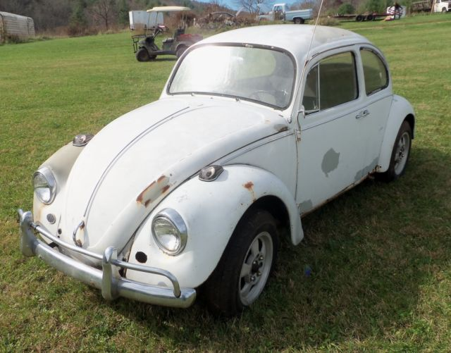 1967 vw beetle bug project car or rat rod for sale photos technical specifications description. Black Bedroom Furniture Sets. Home Design Ideas