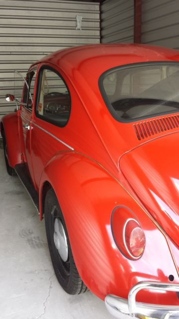 vw beetle red black interior  speed  sale  technical specifications