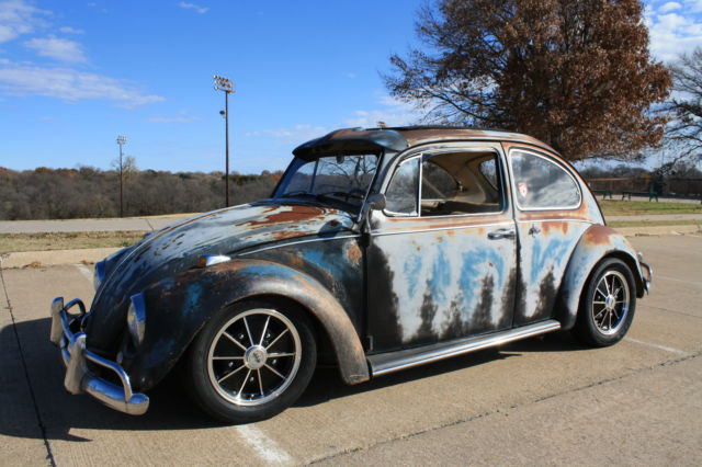1967 vw beetle stunning condition for sale photos technical specifications description. Black Bedroom Furniture Sets. Home Design Ideas