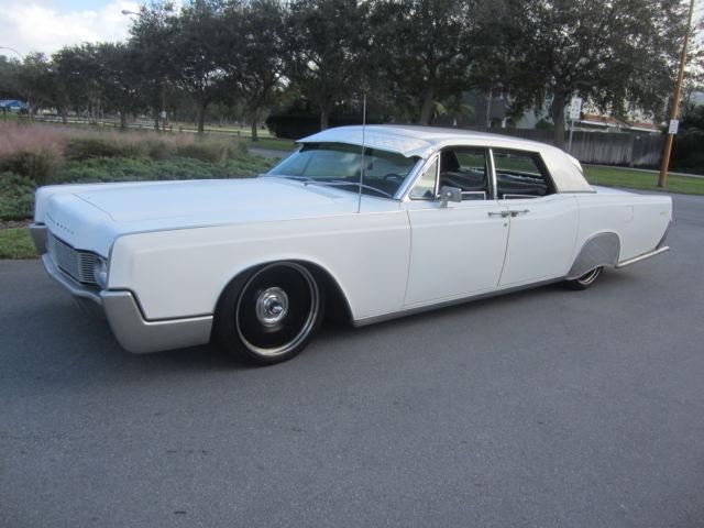 1968 1966 1965 lincoln continental sedan suicide doors. Black Bedroom Furniture Sets. Home Design Ideas