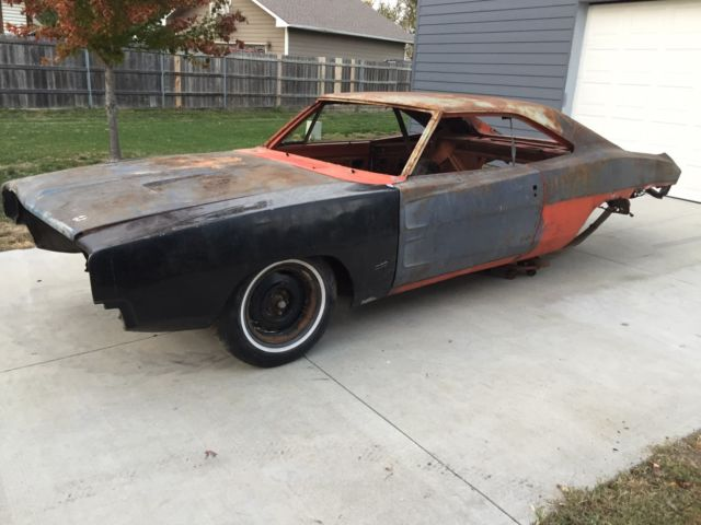 1968 1969 1970 dodge charger 68 69 70 race car for sale photos technical specifications. Black Bedroom Furniture Sets. Home Design Ideas