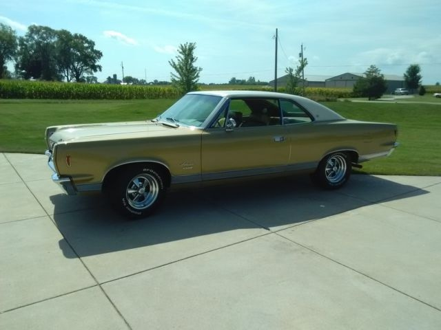 1968 AMC Other