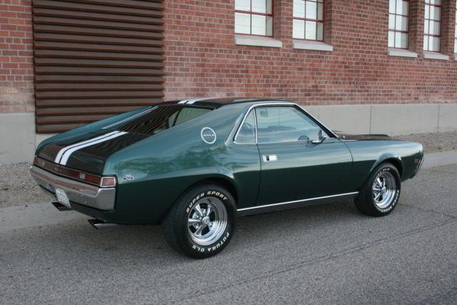 1968-amx-390-4-speed-ca-car-original-dri