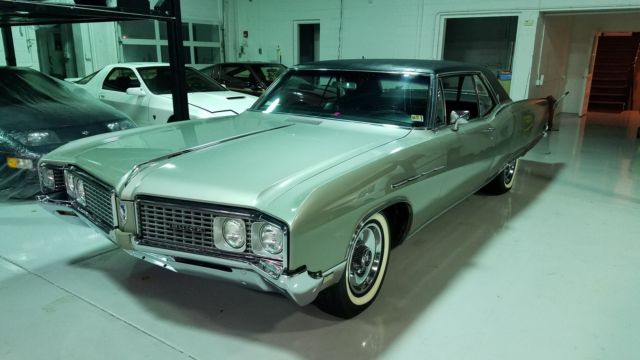 Buick Electra Custom Hardtop Door L K Original Miles Beautiful on 1973 Buick Lesabre 2 Door Hardtop