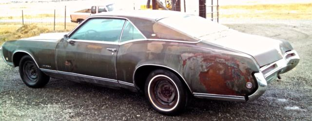 for large at oldskoolryder modification specs info sale buick photos ride riviera