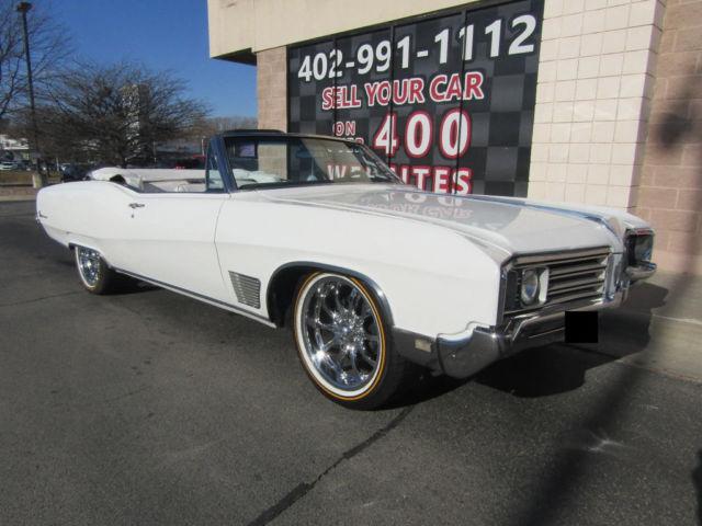 1968 buick wildcat convertible 455ci v8 automatic power top 1968 wildcat 1968 buick wildcat custom 4 door
