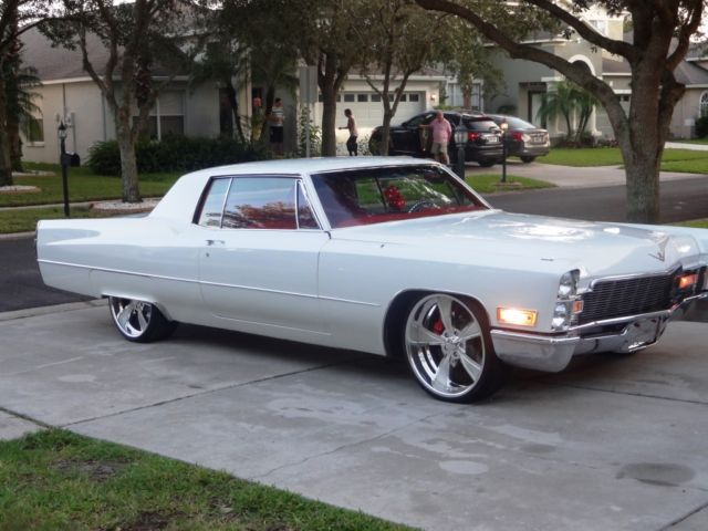Cadillac Used Cars For Sale In Florida