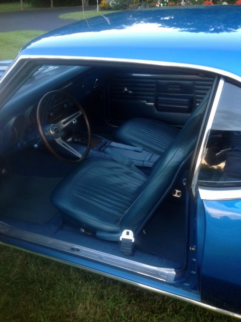 396 Best Images About Astrology On Pinterest: Factory 4 Speed, Lemans Blue With