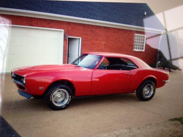 1967 68 69 Camaros For Sale Html Autos Weblog